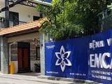 Bác sĩ hợp tác chuyên môn với Thẩm mỹ viện Emcas dùng bằng giả