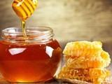 Lợi ích bất ngờ khi ăn mật ong.
