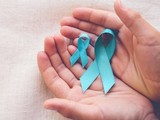 Dấu hiệu cảnh báo sớm ung thư cổ tử cung phụ nữ cần biết. Ảnh: Privatepregnancy