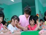 TP.HCM mở rộng trợ cấp cho người lao động mất việc, giáo viên mầm non. Ảnh: Internet
