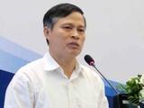 PGS.TS Trần Văn Độ, nguyên Phó Chánh án TANDTC. Ảnh: Công Lý