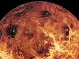 """Sao Kim - hành tinh """"anh em"""" với Trái Đất"""" vẫn là bí ẩn của giới khoa học. Ảnh: Internet"""