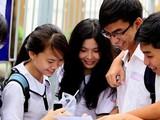 Tra cứu điểm thi tuyển sinh vào lớp 10 tỉnh Bình Định. Ảnh: Internet