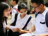 Đáp án đề thi Anh tốt nghiệp THPT 2020 mã đề 423, tra cứu đáp án đề thi môn tiếng Anh THPT 2020 mã đề 423, đáp án tham khảo môn tiếng Anh mã đề 423