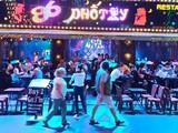 TP.HCM cho phép dịch vụ quán bar, vũ trường hoạt động trở lại từ 18 giờ chiều nay. Ảnh: Internet