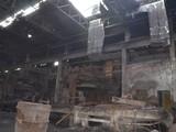 Théo Gia Sàng sẽ được khôi phục sản xuất với quản trị của thép Thái Hưng