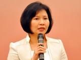 Thứ trưởng Hồ Thị Kim Thoa được cho là có trách nhiệm trong việc bổ nhiệm, điều động ông Trịnh Xuân Thanh.