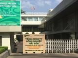 Tổng Công ty Nông nghiệp Sài Gòn - Sagri (Nguồn: Internet)