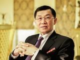 Ông Johnathan Hạnh Nguyễn - Chủ tịch IPPG (Nguồn: ippgroup.vn)