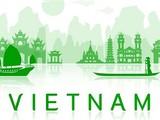 Việt Nam lên top quốc gia khởi nghiệp
