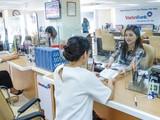 VietinBank sẽ bán 49% vốn tại VietinBank Leasing cho Mitsubishi UFJ & Finance