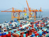 Kinh tế vĩ mô Việt Nam vẫn là điểm sáng của thế giới
