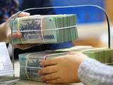 Lãi suất tiền gửi đã chạm đáy?