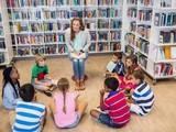 Đổi mới giảng dạy: thay độc thoại bằng đối thoại qua một tiết học cụ thể
