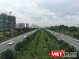 Nhiều sai phạm tại dự án BT lĩnh vực giao thông, môi trường bị phát hiện - Ảnh minh họa.