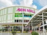 Tập đoàn AEON hợp tác với các chủ đầu tư có sẵn đất để xây dựng 02 Trung tâm thương mại tại Hà Nội.