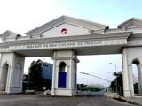 Khu đô thị Kim Chung - Di Trạch được phê duyệt Quy hoạch chi tiết từ năm 2007, nhưng đến năm 2016 Vietracimex được TP Hà Nội giao nhiệm vụ lập quy hoạch điều chỉnh dự án.