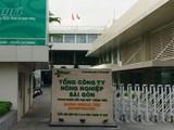 TP HCM lập Hội đồng xét lại mức kỷ luật Tổng Giám đốc SAGRI Lê Tấn Hùng.