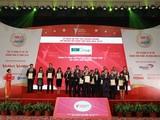 Bim Group trong danh sách Top 500 doanh nghiệp tư nhân lợi nhuận tốt nhất Việt Nam năm 2018/ Ảnh: Bimgroup.com