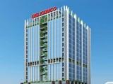 Tập đoàn Geleximco nghiên cứu đầu tư 03 dự án tại Hải Phòng.