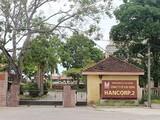 Thu hồi 2,6ha đất của Hancorp.2 tại Thanh Hóa.