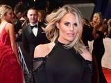Angelina Jolie yêu cầu vợ cũ của Brad Pitt không gặp mặt con mình