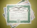 Đại dịch Covid-19 đang dẫn đến nhiều hệ lụy xấu đối với nền kinh tế toàn cầu