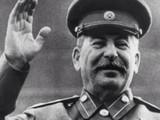 J.Stalin: người đóng vai trò quyết định trong việc chuẩn bị mọi điều kiện kinh tế và công nghiệp quốc phòng cho Liên Xô giành thắng lợi trong Chiến tranh giữ nước vĩ đại (1941-1945) (Ảnh TASS)