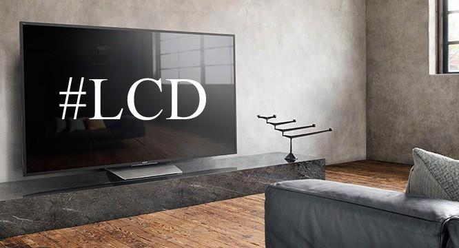 5 điều thú vị ngẫu nhiên về màn hình LCD