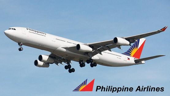 Clip quảng cáo hàng không Philipin Airline