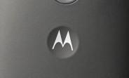 Moto X(2016) hiện thông số trên benchmarked với chip Snapdragon 820 và RAM 4GB