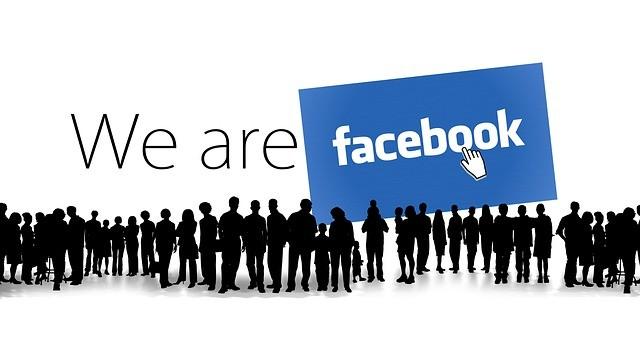 """Cách ngăn Facebook tự """"tag"""" bạn vào ảnh liên quan"""