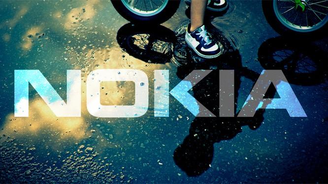 Nokia sắp cắt giảm 10.000-15.000 nhân viên
