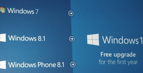 Mở khóa máy tính Windows 10 bằng thiết bị đeo