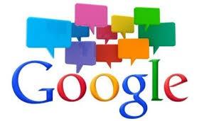 Chiến lược về tin nhắn của Google