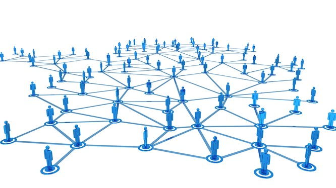Cung cấp dịch vụ hành chính công trực tuyến qua Portal