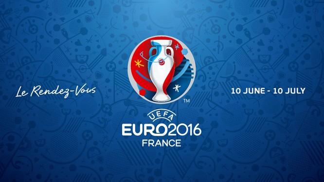 Lễ khai mạc EURO 2016 ngắn ngọn, ngập tràn màu sắc