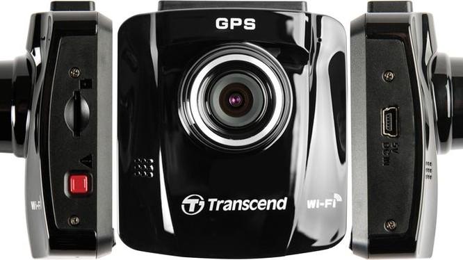 Camera hành trình DrivePro 220 giảm giá còn 3,2 triệu đồng