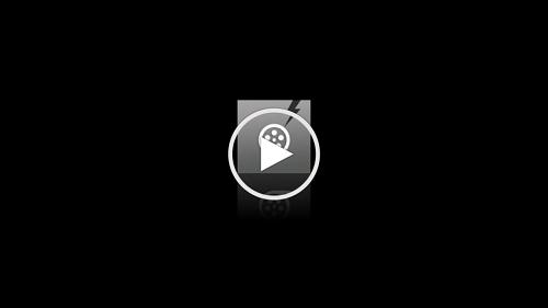 Thiết lập trình duyệt chặn video tự động phát