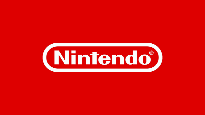 Pokémon GO nâng giá trị Nintendo thêm 7,5 tỷ USD