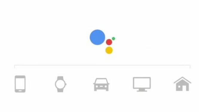 7 thắc mắc về trợ lý ảo Google Assistant