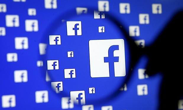 Một số phím tắt hữu ích trên Facebook