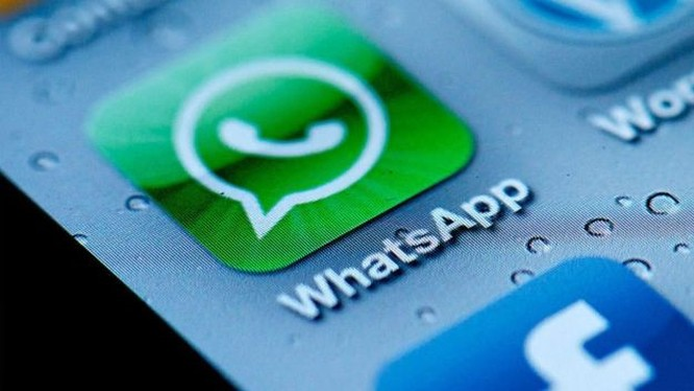 WhatsApp không xóa hẳn nội dung chat người dùng yêu cầu