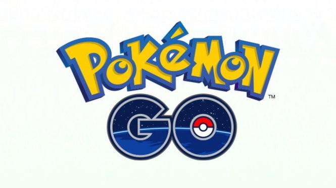 Pokémon GO vượt ngưỡng 100 triệu lượt cài đặt