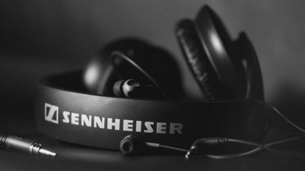 Sennheiser ra mắt loạt phụ kiện cho game thủ
