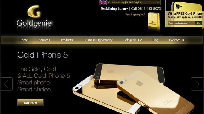 iPhone 7 có 3 phiên bản, khai tử mẫu 32GB