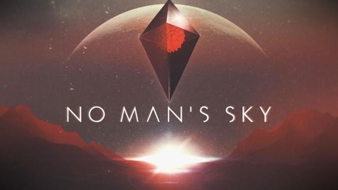 Nhiều game thủ đòi lại tiền mua No Man's Sky