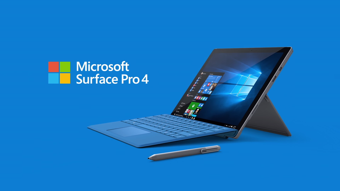Microsoft tiếp tục cạnh khóe MacBook Air