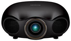Epson ra mắt máy chiếu 4K Pro Cinema LS10500