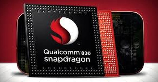 Qualcomm Snapdragon 830 sẽ do Samsung sản xuất?